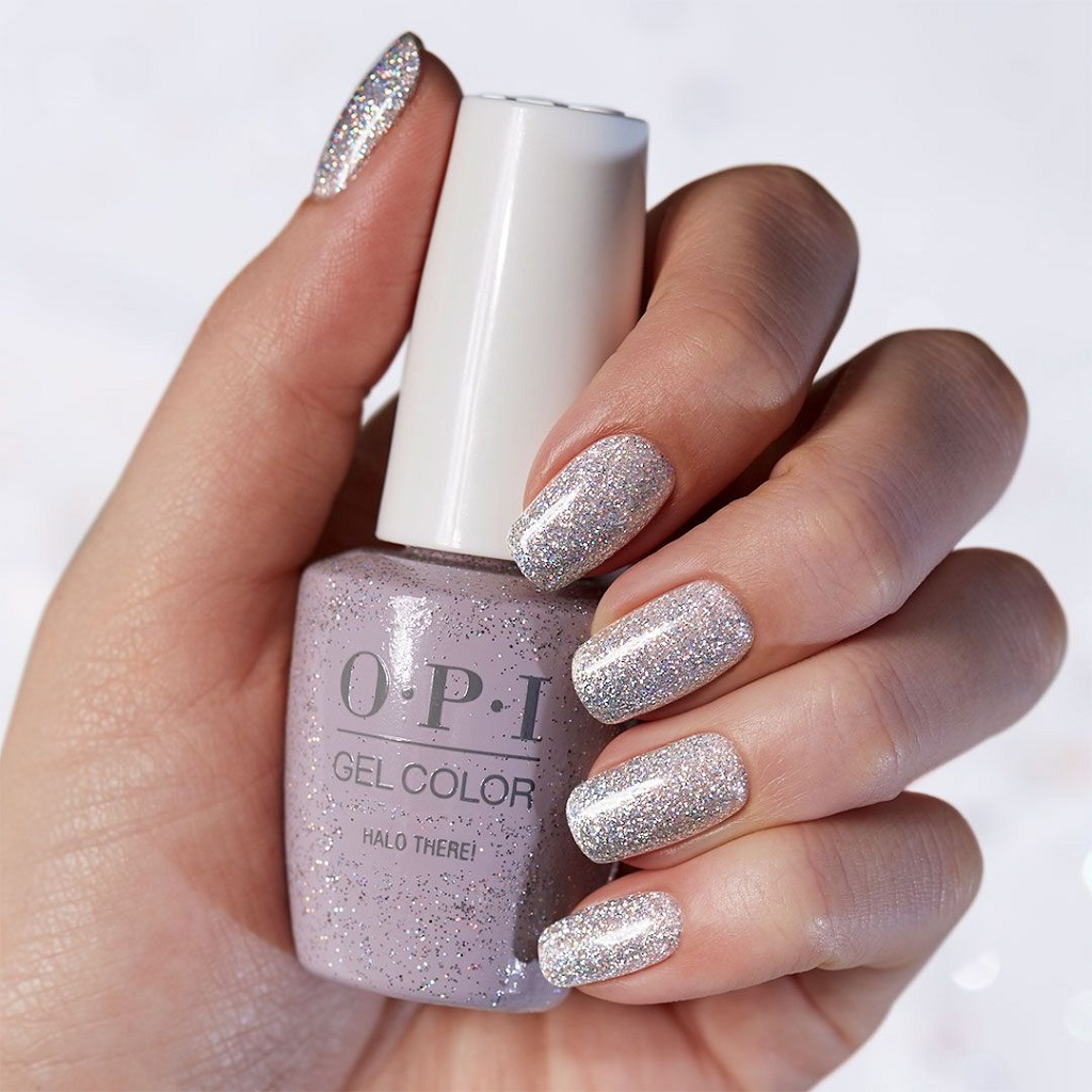 The Best Gel Nail Color Brand for You